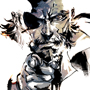 BigBoss Wants you