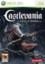 castlevania_lords_of_the_shadow_360box.jpg