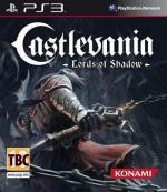 castlevania_lords_of_the_shadow_ps3box.jpg